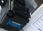 丹尼xun叶片泵T6C-008-1R01-B1原装