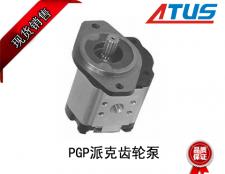 如何提高液压泵的吸入性能