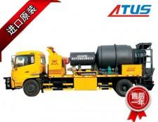 liqingyang护车液压beng、马达及减suji