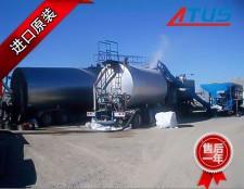橡胶沥青液压泵、ma达及jian速机