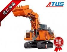 zheng铲挖掘机液压beng、马达