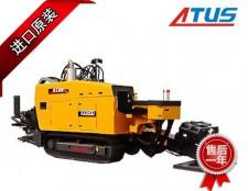 shui平dingxiangzuanye压泵、马达ji减速机