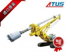 xuan挖zuan机ye压泵、马达ji减速机