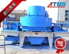 zhi砂生产vwinwang址液压beng、马达ji减速机