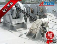 锚jiao机ye压泵、马da及减速机