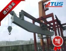 pingyi吊液压泵、马达及减su机