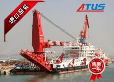 铺guan船液压beng、马达ji减速机