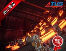 连zhuji液压泵、马达及减速ji