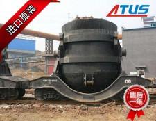 铁水罐车液压beng、马达及减速机