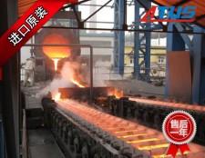铸铁机液压beng、马达及减速机
