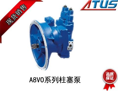 永盛国际士给大家分享guan于液压泵ling却de9大注意shixiang